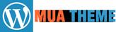 MuaTheme Wordpress