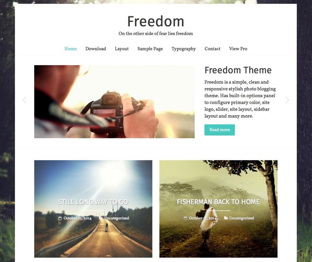 1460022143-8401-rsonal-blog-freedom-1024x860