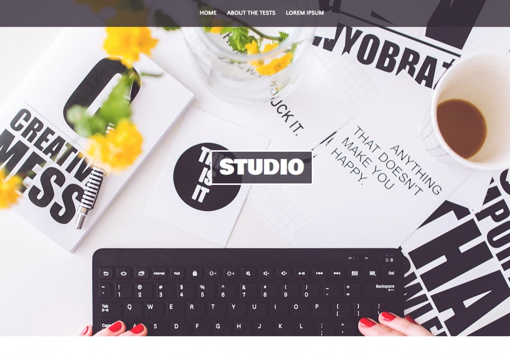 1460022150-2157-nal-bloggers-studio-1024x720