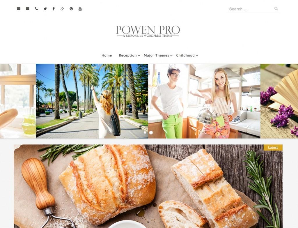 1460022156-5544-bloggers-powen-lite-1024x783