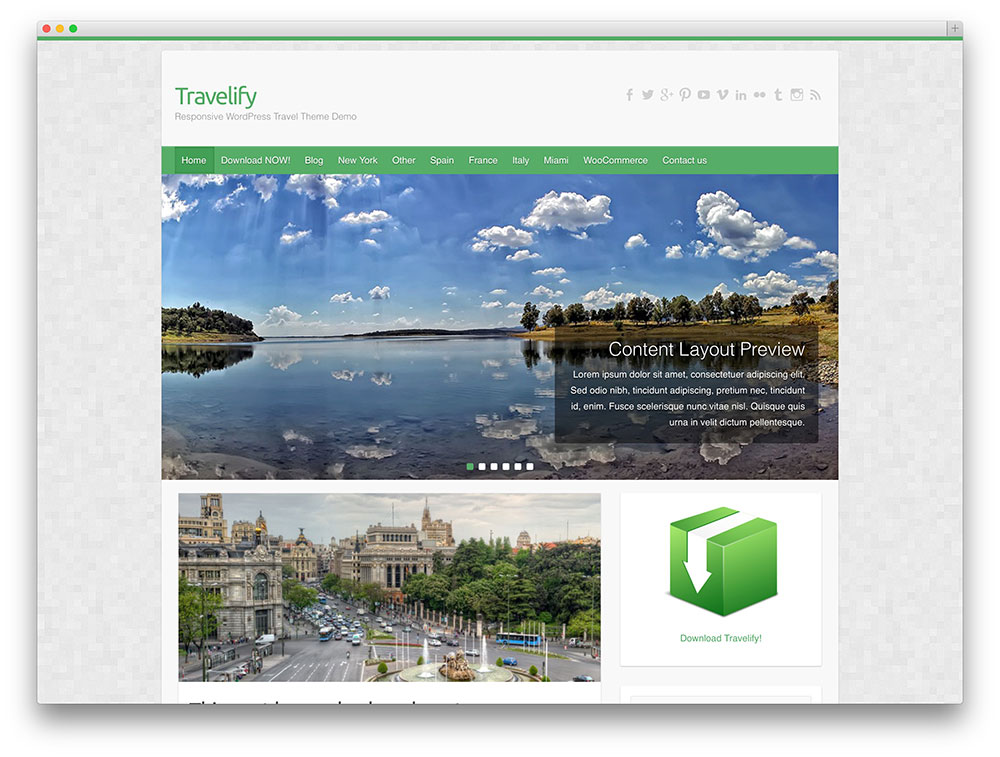 1460044298-6755-travelofy-free-travel-theme