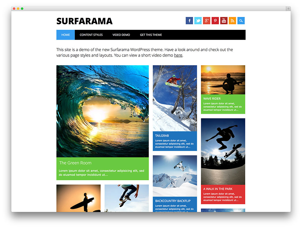 1460044307-6443-surfarama-travel-template