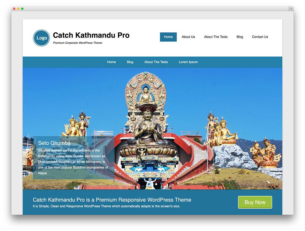 1460044311-6368-catch-kathmandu-theme