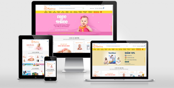 theme-wordpress-shop-me-va-be