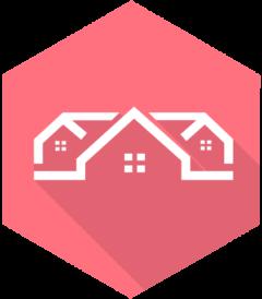 Theme Wordpress bất động sản